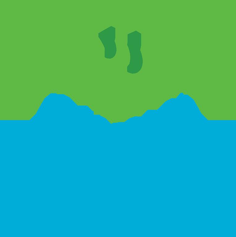 Hawaiʻi 2050 Sustainability Plan logo